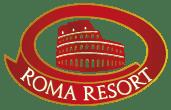 Roma Resort